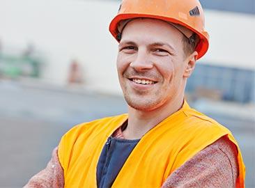 asbestverwijdering kosten